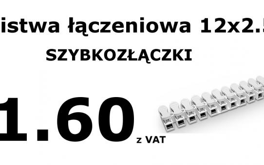 listwa-12x2-5