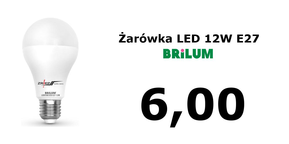 brilum-led-12w